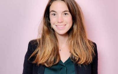 Cécile Auvieux joins D'Ornano + Co. as IP/IT lawyer