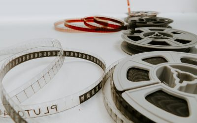 D'Ornano + Co. advised CAPZA in its buy-out operation of European film industry player Dubbing Brothers