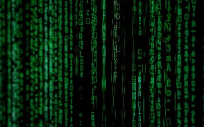 French PE firm CAPZA to take a minority stake in French cybersecurity leader Advens